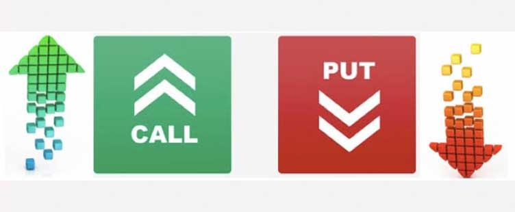 ما هو الخيار الثنائي وكيف يمكنك كسب المال؟