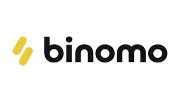 Binomoمنصات الخيارات الثنائية