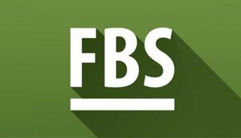FBS Marketsمنصات تداول العملات الاجنبية