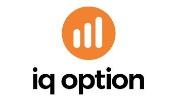 IQ Optionمنصات الخيارات الثنائية