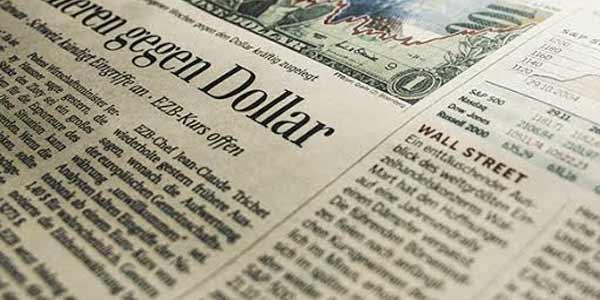 ما الذي يحرك سوق الفوركس؟ - تقرير الاخبار