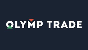 Olymp Tradeمنصات الخيارات الثنائية